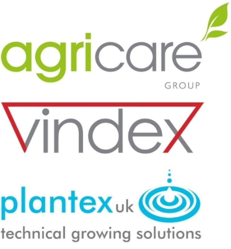 Agricare Group – Stand K4