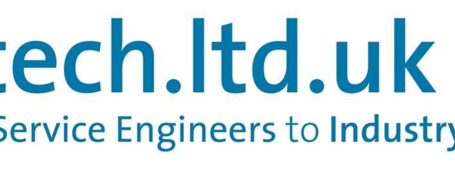 Tech Ltd UK – Stand S65